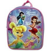 Tinkerbell Mini Backpack