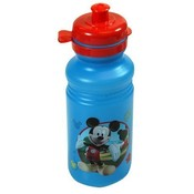 Mickey Clubhouse 18 Oz. Pull Top Wholesale Bulk