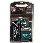 Nfl, Philadelphia Eagles Wholesale Bulk