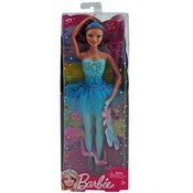 Mattel 12.7'x4'x2'?Barbie Princess Ballerina Wholesale Bulk