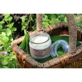Organic Shea Butter Moisturizer (Lavender)