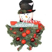 Wholesale Animated Christmas Decorations - Wholesale Animated Outdoor Christmas Decorations