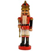 Wholesale Nutcracker Ornaments, Figurines, Christmas