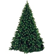 Wholesale Christmas Trees - Artificial Christmas Trees Wholesale - Wholesale Xmas Trees