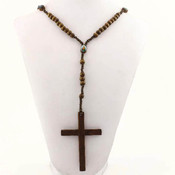 Wholesale Religious Jewelry - Wholesale Christian Jewelry