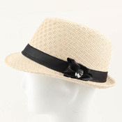 Wholesale Dress Hats - Bulk Mens Dress Hats - Fedora Hats