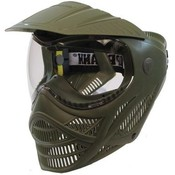 Wholesale Paintball Headwear - Bulk Paintball Hats