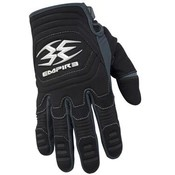 Wholesale Paintball Clothing Gloves - Bulk Gloves