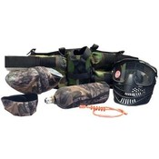 Wholesale Paint Ball Accessories - Bulk Paint Ball