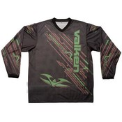 Wholesale Paintball Jackets - Bulk Paintball Sweatshirts