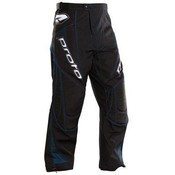 Paintball Pants - Bulk Pants - Discount Paintball Pants