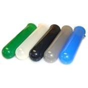 Wholesale Paintballs - Discount Paintballs - Paintballs in Bulk