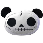 Furrybones Pandie Plush Pillow