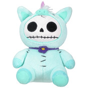 Furrybones Unie Small Plush