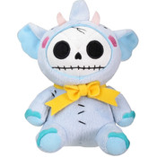 Furrybones Elefun Small Plush