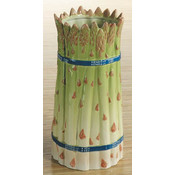Asparagus Vase/ Utensil Holder- Single