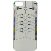 iPhone 5 Case - Robie House