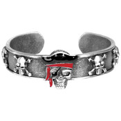 Pirate Cap'N Bracelet