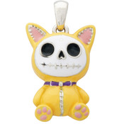 Wholesale Furrybones Jewelry - Wholesale Furrybones Pendants