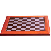 3&quot; Chess Board