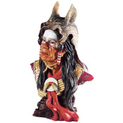 Wholesale Collectible Figurines - Wholesale Ceramic Figurines - Wholesale Pewter Figurines