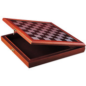 Chess Box w/ Board
