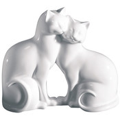 Bone China - Kitty Love