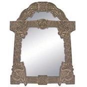 Celtic Wall Mirror