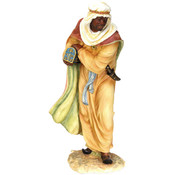 Nativity - Gaspar Figurine