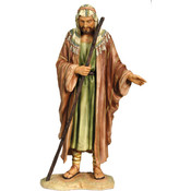 Nativity - Joseph Figurine