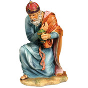 Nativity - Balthasar Figurine