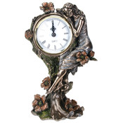 Wholesale Desktop Clocks - Desktop Clocks - Desk Clocks