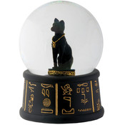 Wholesale Snow Globes - Snow Globe Wholesale - Bulk Snow Globes