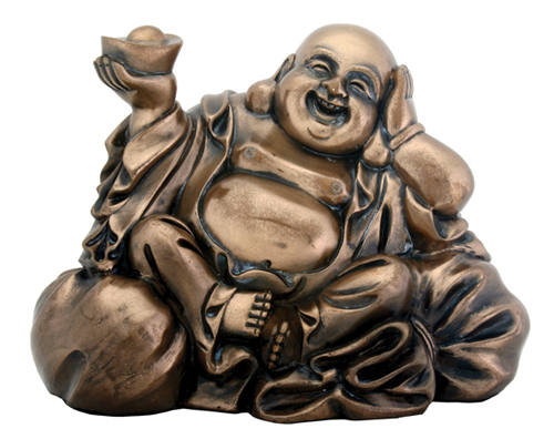 Wholesale Oriental Figurines - Oriental Figurines - Antique Oriental Figurines