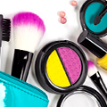 Wholesale Authentic Cosmetics & Discount Fragrances