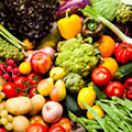 Wholesale Food - Wholesale Food Supplier - Wholesale Bulk Food