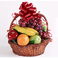 Wholesale Gift Baskets - Wholesale Gift Baskets Supplies - Gift Basket Items Wholesale