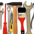 Wholesale Tools - Wholesale Hand Tools - Bulk Hardware