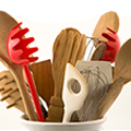 Wholesale Kitchen Supplies - Discount Kitchen Supplies