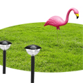 Wholesale Lawn Supplies - Wholesale Garden Supplies - Wholesale Garden Accessories