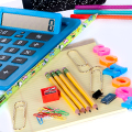 Discount School Supplies - Wholesale School Supplies In Bulk