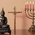 Wholesale Religious Jewelry - Wholesale Religious Candles