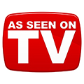 As Seen On TV Wholesale - As Seen On TV Bulk Products