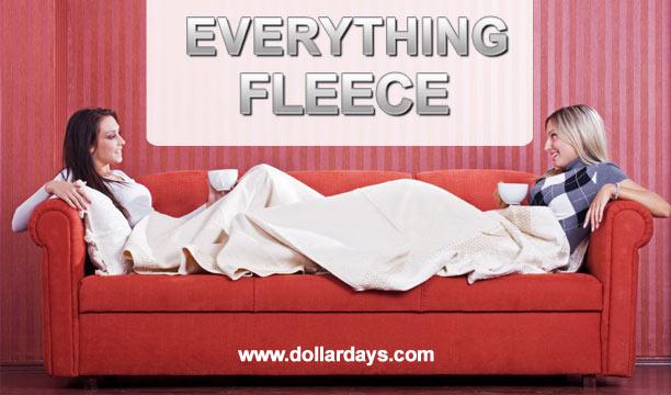 Wholesale Fleece Blankets Wholesale Blankets Wholesale