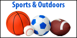 Bulk Sports and Outdoors
