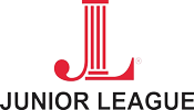 Junior Leagues Logo