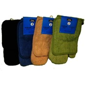 Wholesale Oven Mitts - Bulk Oven Mitts - Wholesale Pot Holders