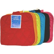 Bright Potholder