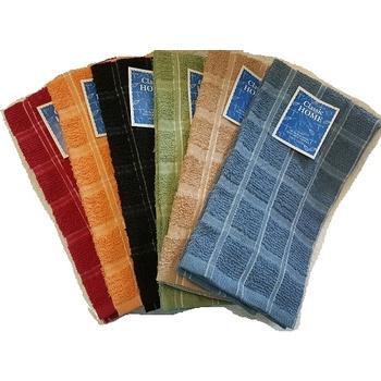 Wholesale Dish Towels - Discount Dish Towels - Discount Kitchen