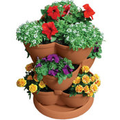 Wholesale Pots - Wholesale Planters - Wholesale Flower Pots